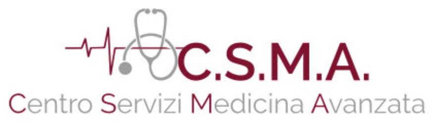 C.S.M.A. Genova